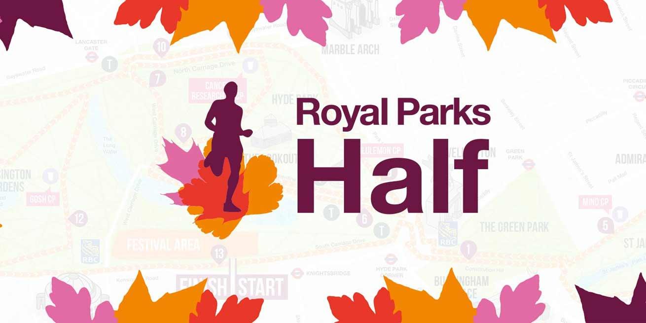 royal-parks-half