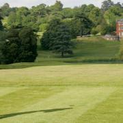 brocket-hall-golf